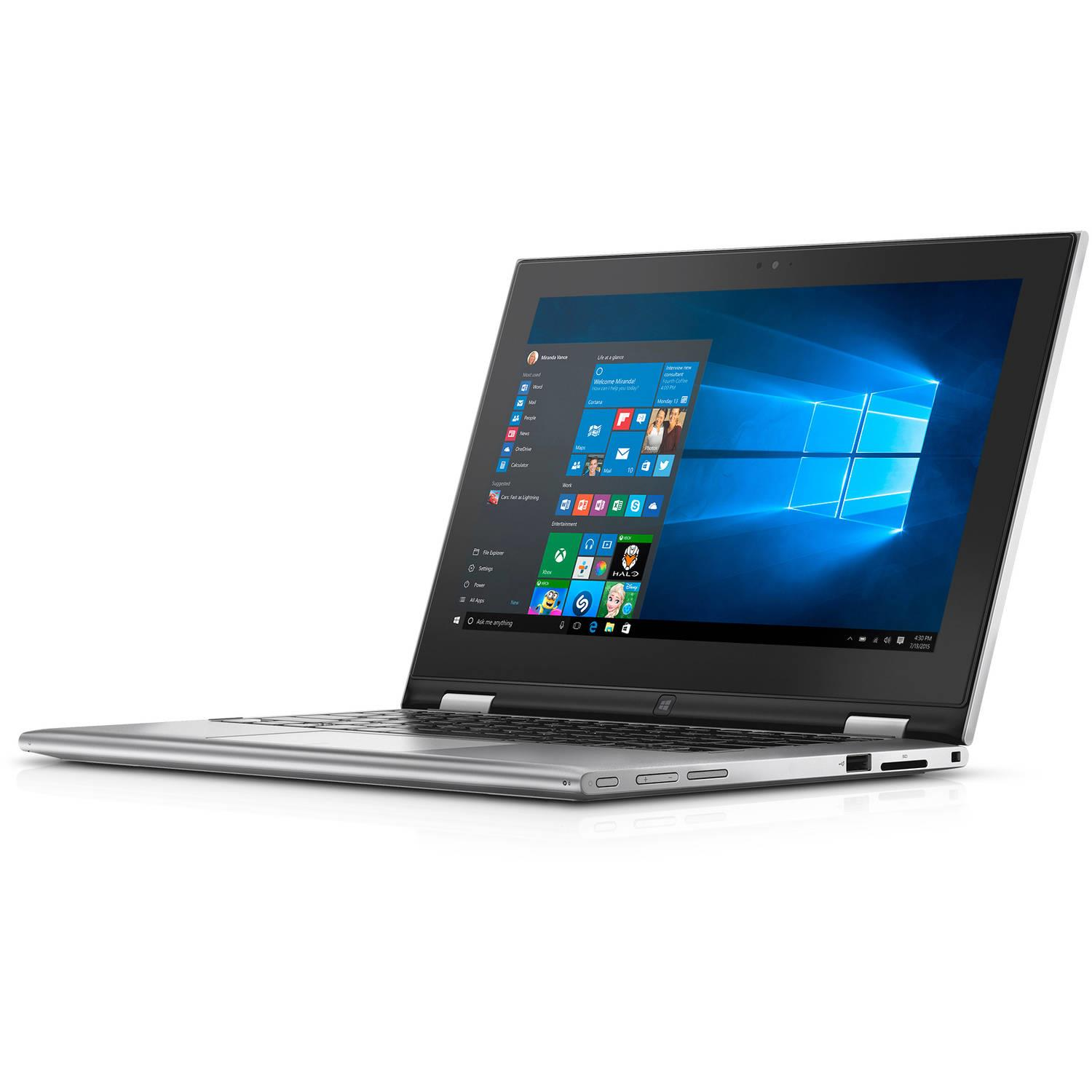 Dell Inspiron 3148 Laptop Image
