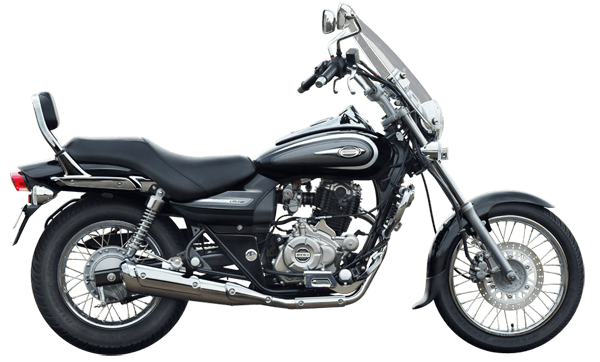 Bajaj Avenger Cruise 220 Photos Images And Wallpapers Colours Mouthshut Com