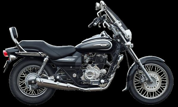 Avenger bike price in bangalore dating