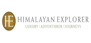 Himalayan Explorer - Manali Image