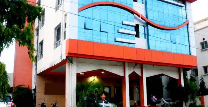 Vista Rooms at R.T.O. - Padampura - Aurangabad Image