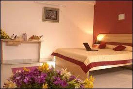Sadanand Hotel - Samata Nagar - Aurangabad Image