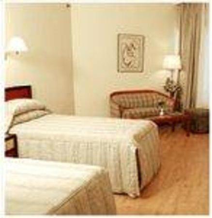 Hotel Ripss - Shahgunj - Aurangabad Image