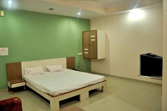Sai Hotel - Surana Nagar - Aurangabad Image