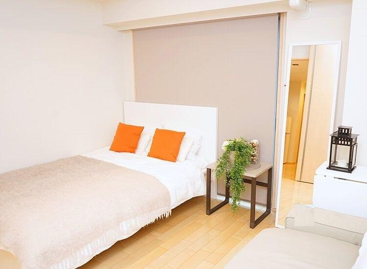 Hotel India - TT Nagar - Bhopal Image