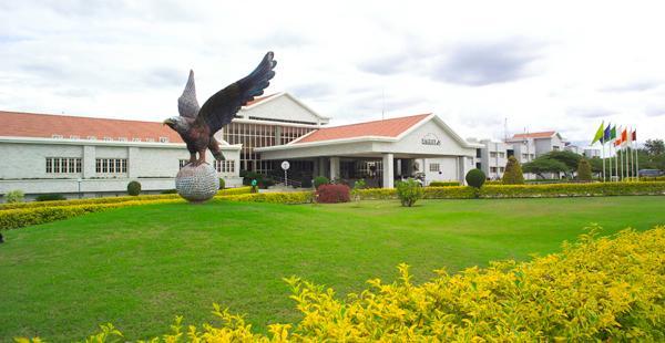 Shakthi hill resort in bangalore dating