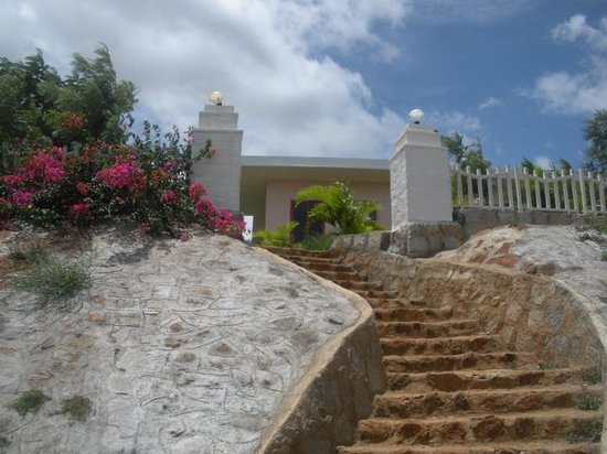 SR Valley Resort - Doddaballapur - Bengaluru Image