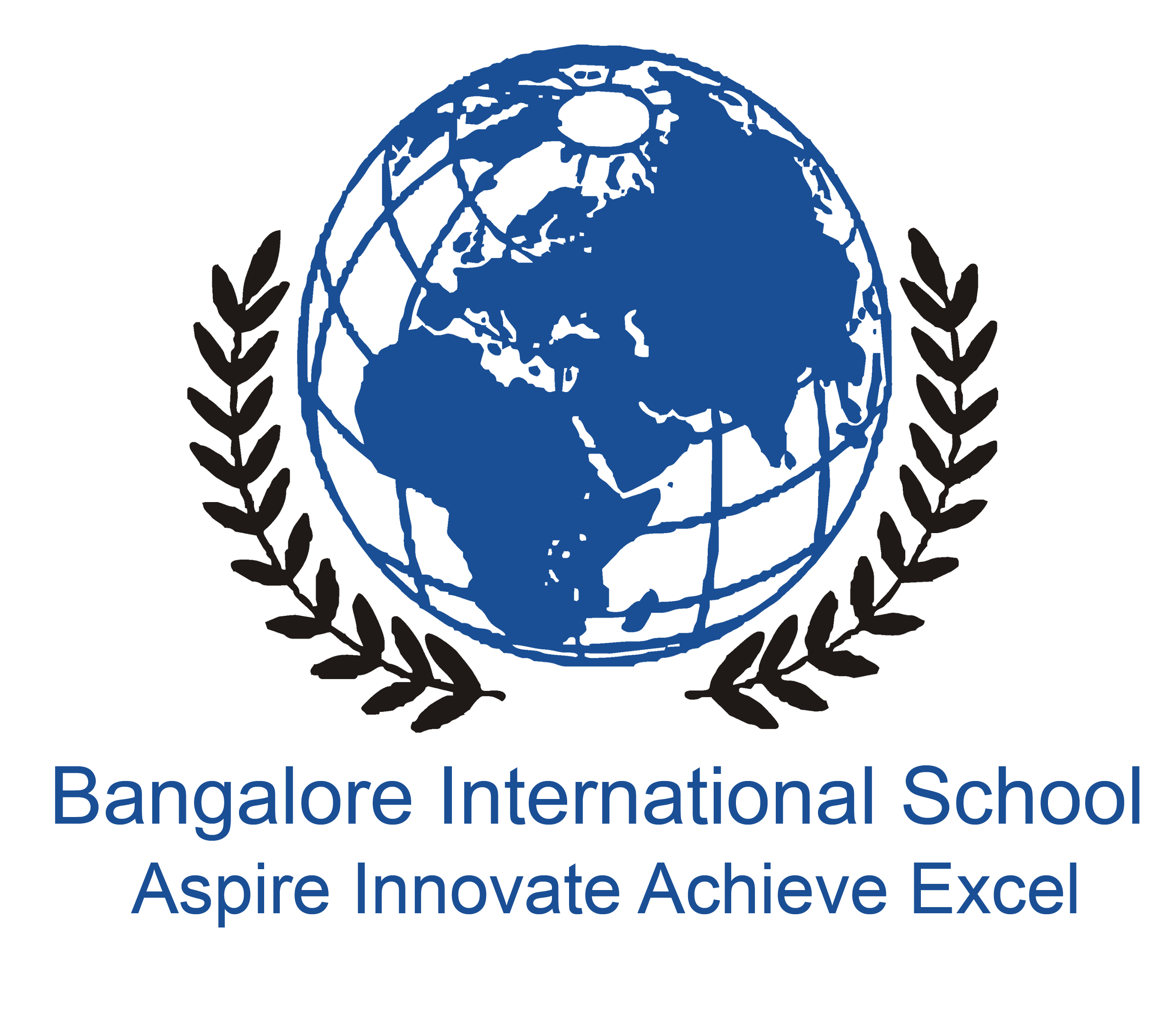 Bangalore International School - Hennur - Bangalore Image
