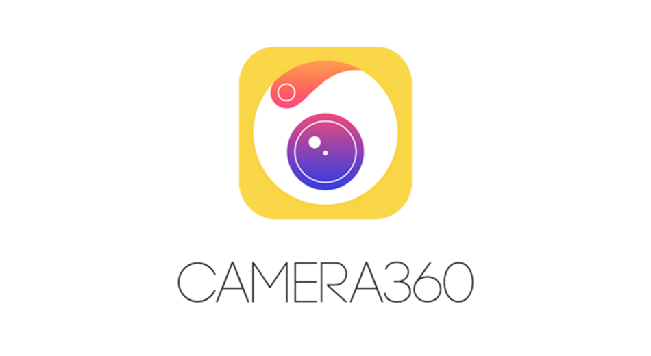 CAMERA360 ULTIMATE Reviews, CAMERA360 ULTIMATE Price, CAMERA360