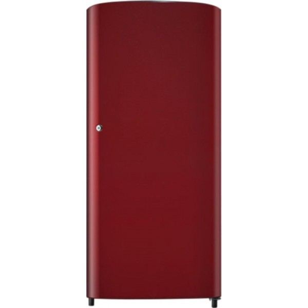 Samsung RR19H1104RH-TL Single Door Refrigerator Image