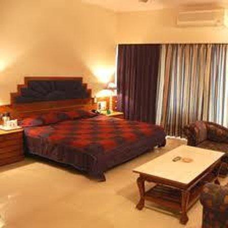 Hotel Neel Kamal - Sector 7 C - Chandigarh Image