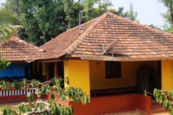 Bee Hills Estate Stay - Madikeri - Coorg Image