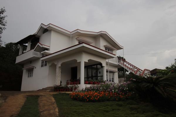 Anugraha - Madikeri - Coorg Image