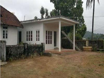 Sai Sudha Homestay - Madikeri - Coorg Image