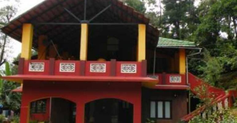 Ganesh Estate Stay - Madikeri - Coorg Image