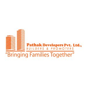 Pathak Developers Pvt. Ltd. - Mysore Image