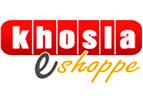 Khosla Electronics - Garia - Kolkata Image