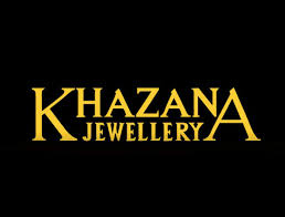 Khazana Jewellery Pvt. Ltd. - Dickenson Road - Bangalore Image