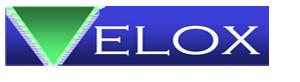 Velox Software Training Institute - J P Nagar - Bangalore Image