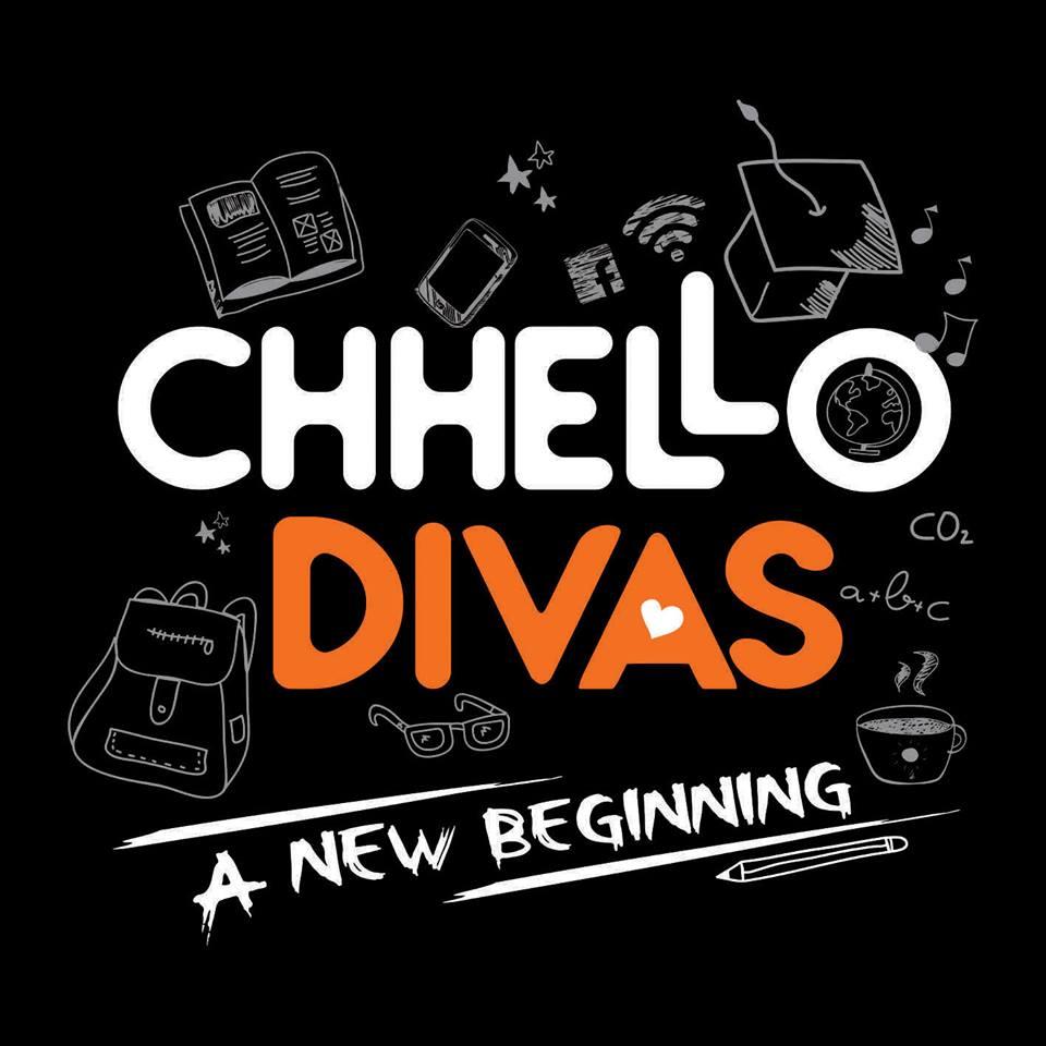 Chhello Divas: A New Beginning Image