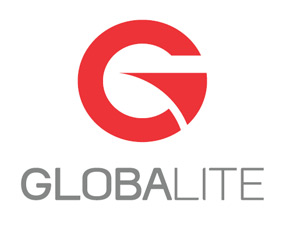 Globalite Shoes Image