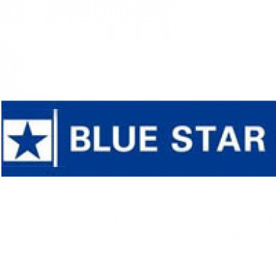 Blue Star 12CAF 1 Ton Inverter Split AC Image