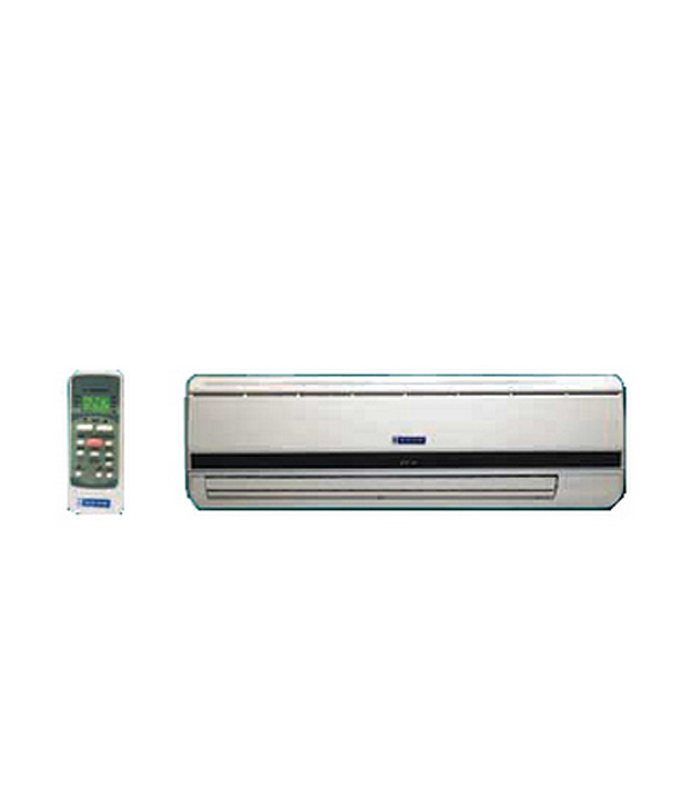 Blue Star 2HW18RB2 1.5 Ton 2 Star Split AC Image