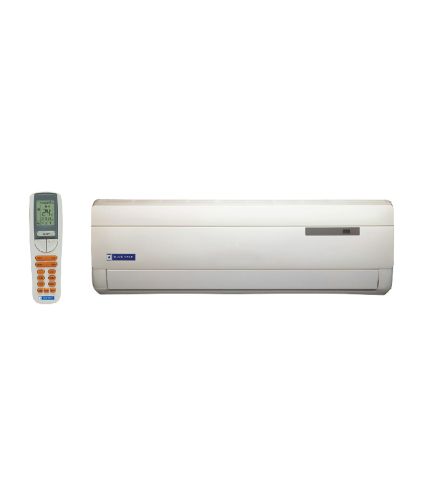 Blue Star CNHW18RAF 1.5 Ton Inverter Split AC Image