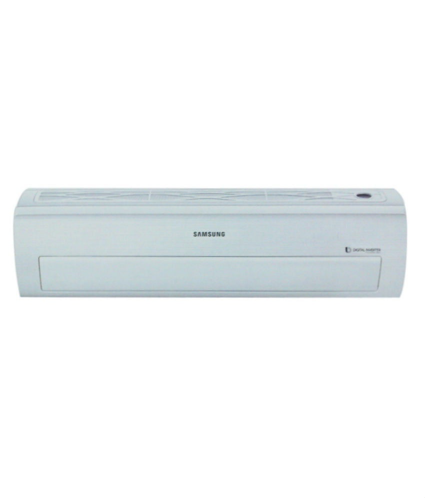 Samsung Ar24hv5nbwk 2 Ton Inverter Split Ac Reviews