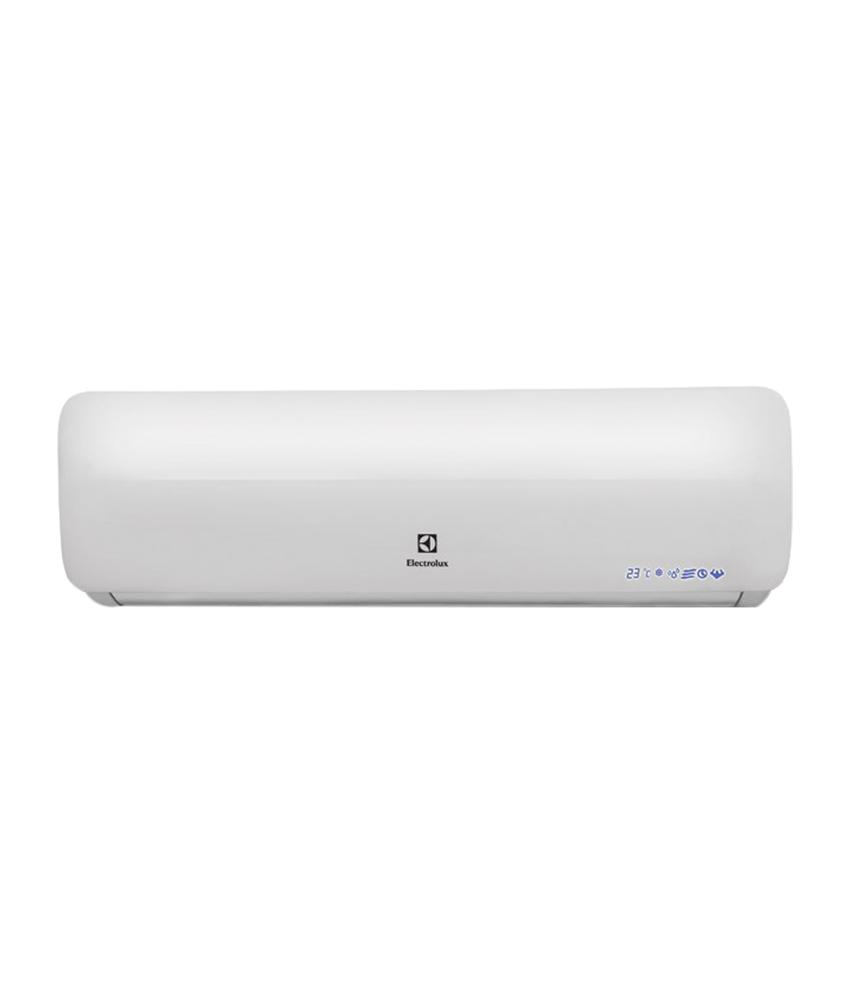 electrolux s12l5 5wcmda 1 ton 5 star split ac reviews price rh mouthshut com Electrolux Portable Air Conditioner Parts Electrolux Portable Air Conditioner