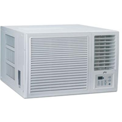 Godrej 18gq3 1 5 ton 3 star window ac reviews price for 1 5 ton window ac price in delhi