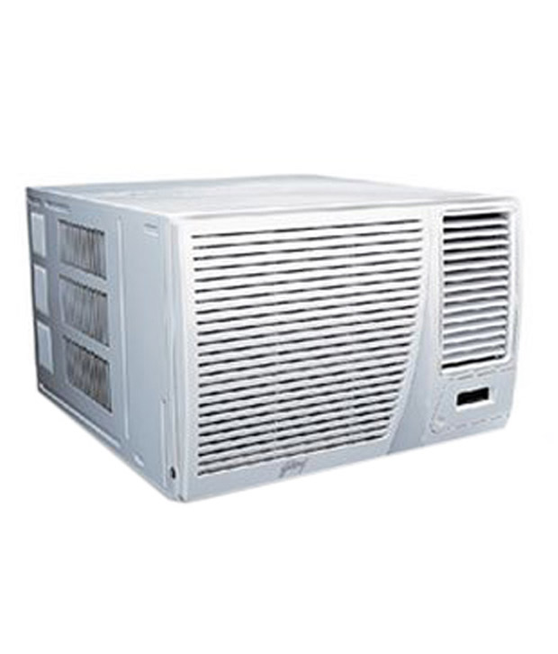 Godrej gwc 18gu4 1 5 ton 4 star window ac reviews price for 1 5 ton window ac price in delhi