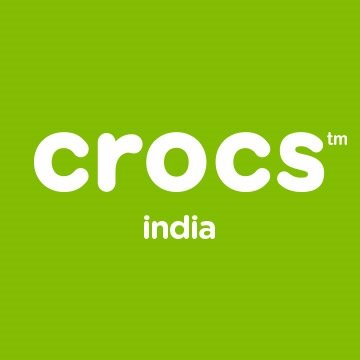 c1ffe975f Crocs Footwear Image. Write Your Review