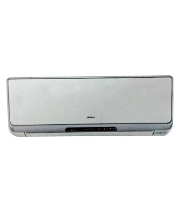 Hitachi I-CLEAN 1.5 Ton Inverter Split AC Image