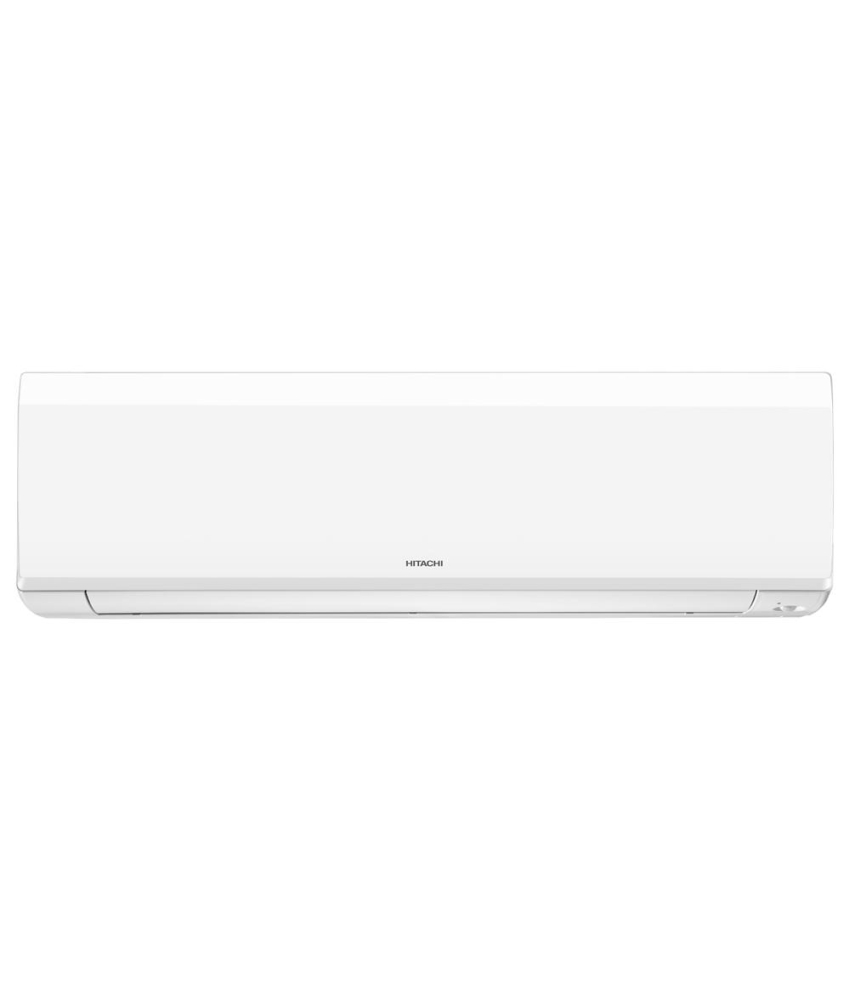 HITACHI KASHIKOI 200I 1 5 TON INVERTER SPLIT AC - Reviews