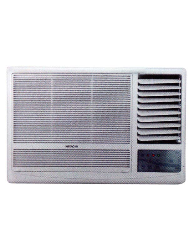 Hitachi kaze plus raw311kud 1 ton 3 star split ac for 1 ton window ac price in kolkata