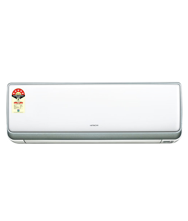 Hitachi Rau518itda 1 5 Ton 5 Star Split Ac Reviews