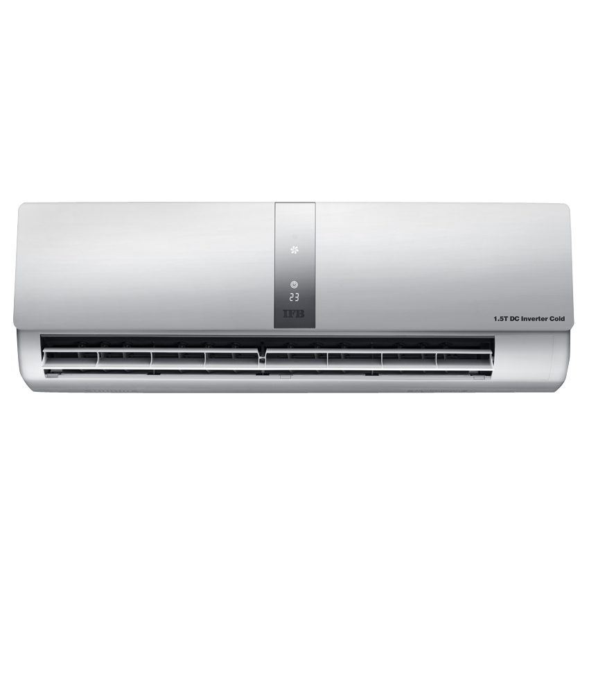 IFB IACS18JCCTC 1.5 Ton Inverter Split AC Image