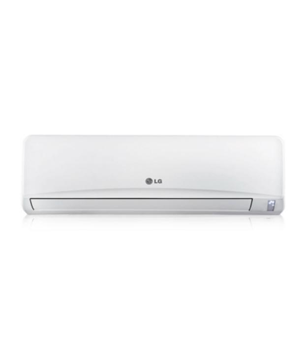 LG L-NOVA 1 Ton 2 Star Split AC Image