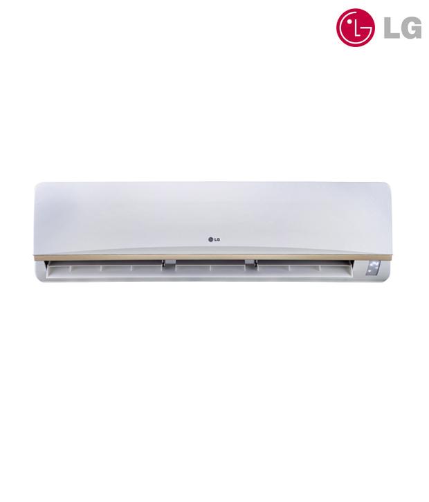 LG LSA3AR2T 1 Ton 2 Star Split AC Image