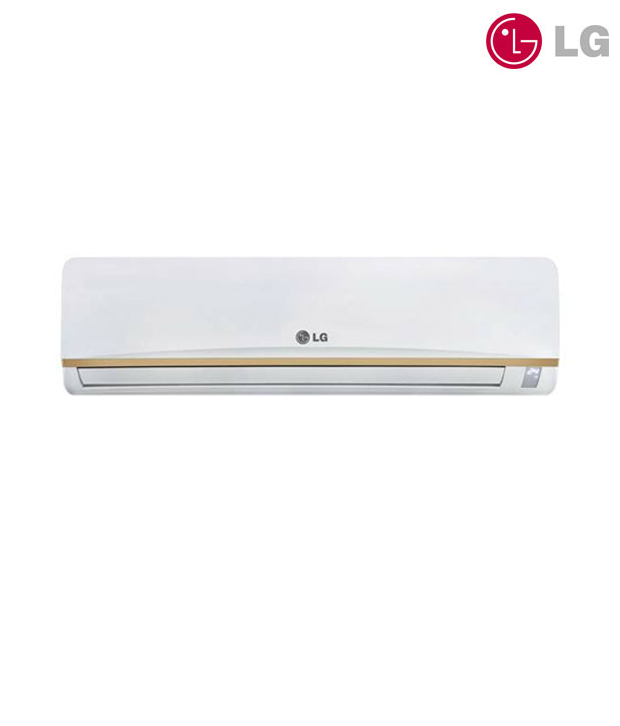 LG LSA6AR3T 2 Ton 3 Star Split AC Image