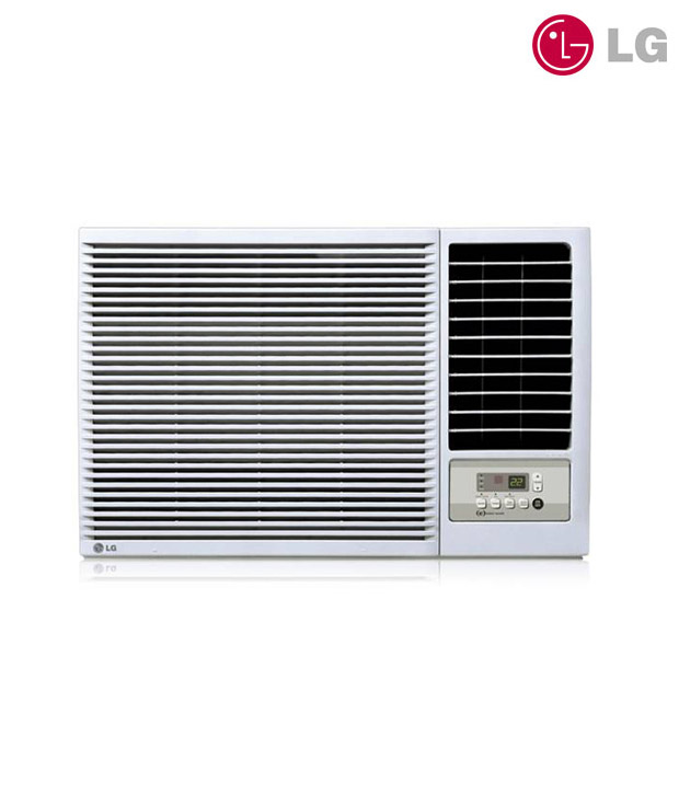 LG LWA2CR1A.AMLG2 0.75 Ton 1 Star Window AC Image