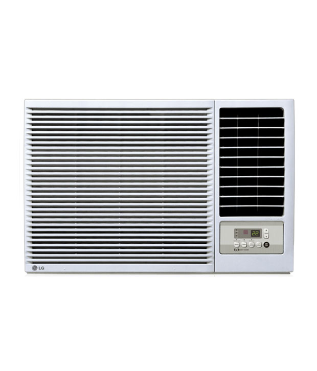 LG LWA2CR2F 0.75 Ton 2 Star Window AC Image