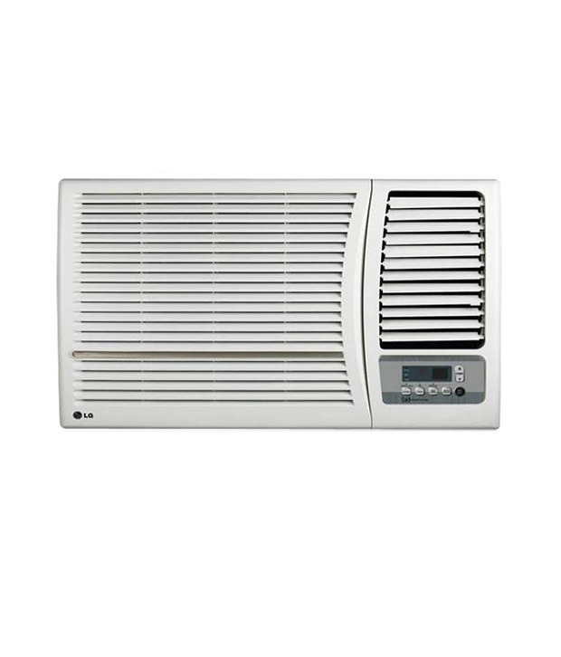 Lg lwa3br1d 1 ton 1 star window ac questions and answers for 1 ton window ac price in kolkata