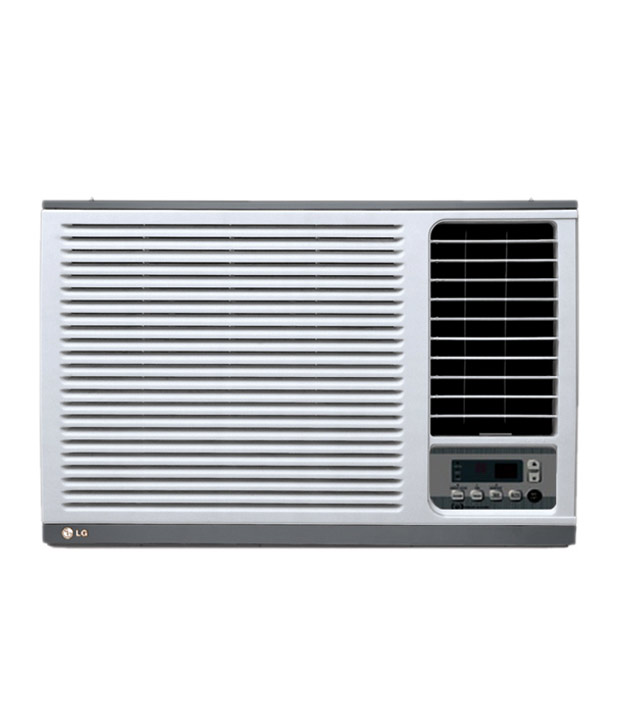 Lg lwa3gw1f 1 ton 1 star window ac reviews price for 1 ton window ac price in kolkata