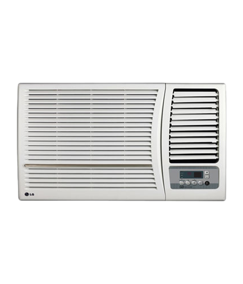 LG LWA5BP1A 1 5 TON 1 STAR WINDOW AC - Reviews |Price
