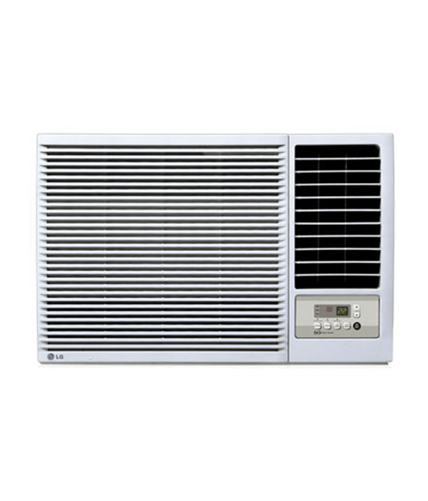 Lg lwa5cp3a 1 5 ton 3 star window ac reviews price for 1 5 ton window ac price in delhi