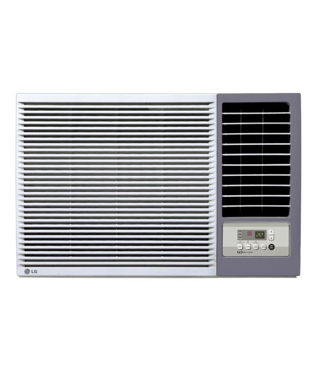Lg lwa5pr5d awesome air conditioner lg lwa5pr5d 1 5 ton for 1 5 ton ac window