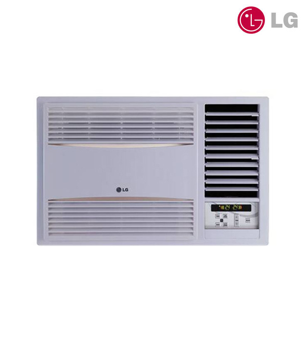 LG LWA5WR2D 1.5 Ton 2 Star Window AC Image