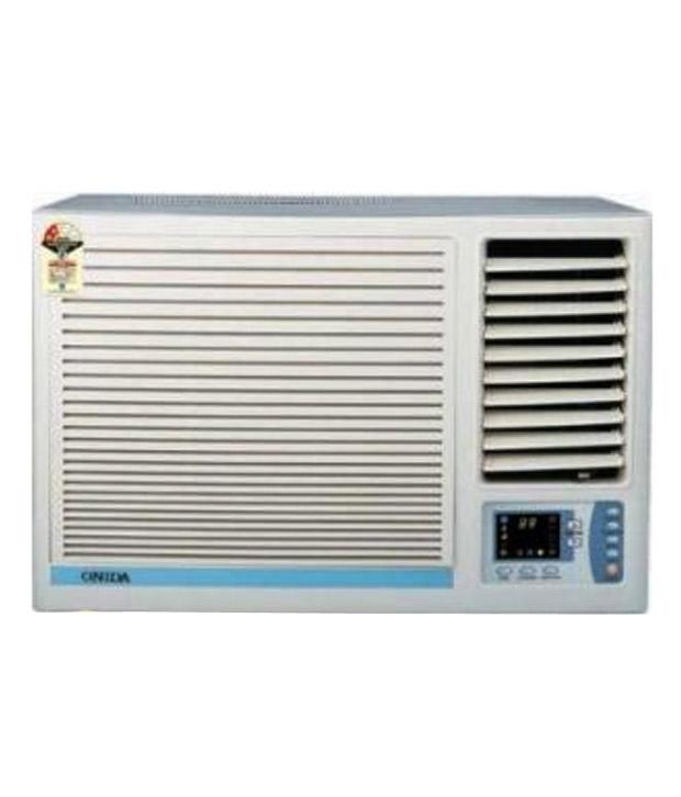 Buy y shopee remote suitable for voltas / onida air conditioners.